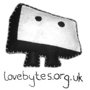 Profile picture for Lovebytes