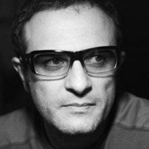 Profile picture for Radik Shvarts