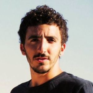 Profile picture for Juan Manuel Muñoz