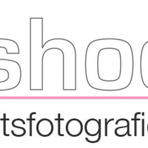 Profile picture for myshoot.at