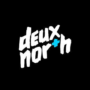 Profile picture for Deux North