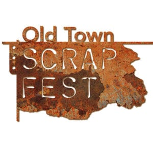 Profile picture for Old Town Scrapfest