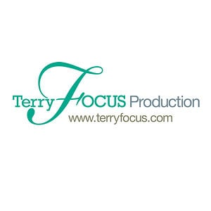 Profile picture for Terry Heung