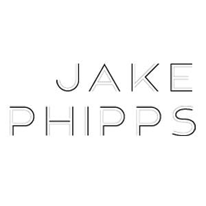 Profile picture for Jake Phipps