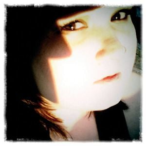 Profile picture for Naomi McCarthy
