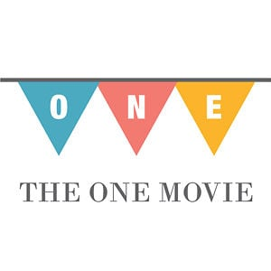Profile picture for The One Movie