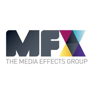Profile picture for Media Effects