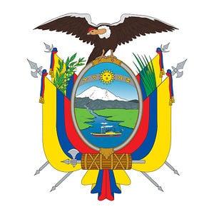 Profile picture for Vicepresidencia  Ecuador