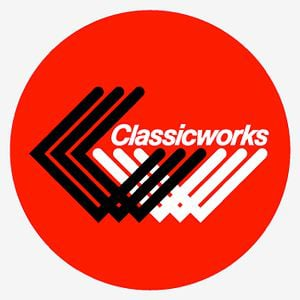 Profile picture for Classicworks