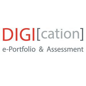 Profile picture for Digication