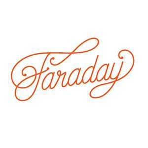 Profile picture for Faraday Bikes