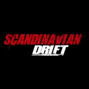 Profile picture for Scandinavian Drift