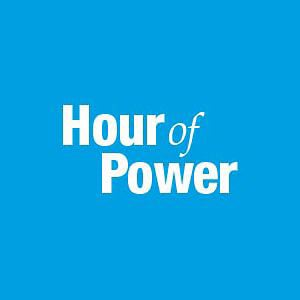 Profile picture for Hour of Power