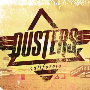 Profile picture for Dusters California