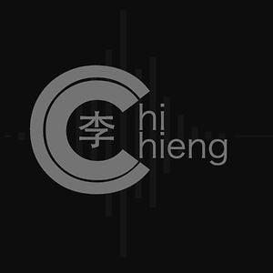 Profile picture for Chi Chieng Li