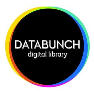 Profile picture for DATABUNCH