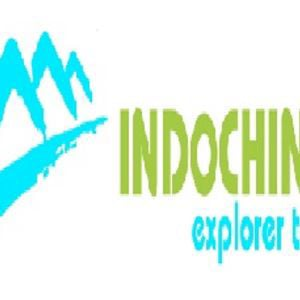 Profile picture for INDOCHINA EXPLORER TOUR