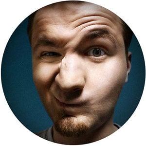 Profile picture for Voy Mierzwa
