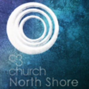 Profile picture for C3 Church North Shore