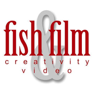 Profile picture for Fish and Film