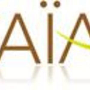 Profile picture for Ataia Yoga