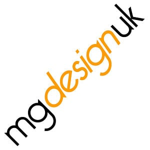 Profile picture for MG Design UK
