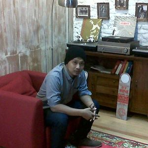 Profile picture for Muhammad Wahyutama