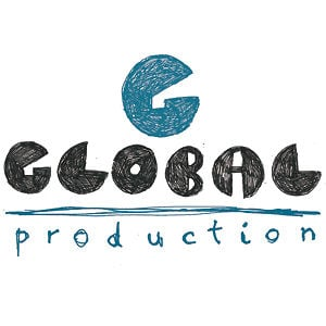 Profile picture for globalproduction.tv