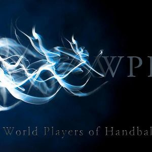 Profile picture for World Players of Handball (WPH)