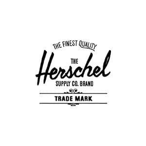 Profile picture for Herschel Supply Co.