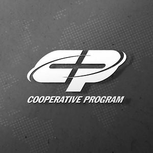 Profile picture for CP SBC