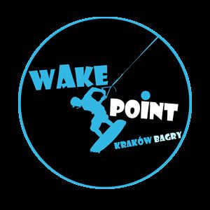 Profile picture for WakePoint Krakow Bagry