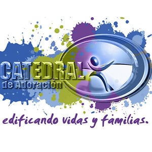 Profile picture for Catedral de Adoracion
