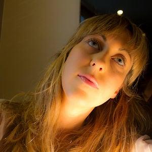 Profile picture for Paula Pereira