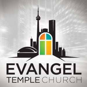 Profile picture for Evangel Temple Church