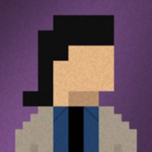 Profile picture for Xiang Wu