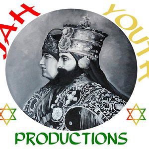 Profile picture for JAH YOUTH PRODUCTIONS
