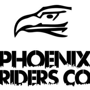 Profile picture for Phoenix Riders Co