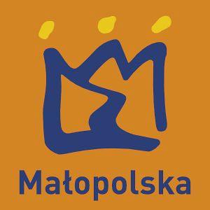 Profile picture for Małopolska