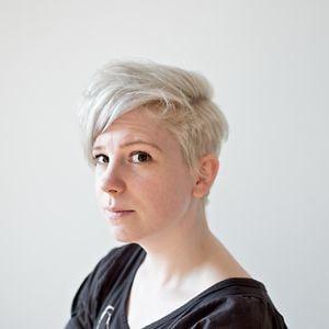 Profile picture for susannedegraef