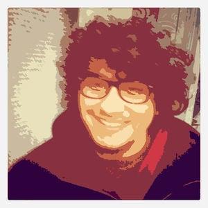 Profile picture for Utku Eldeniz