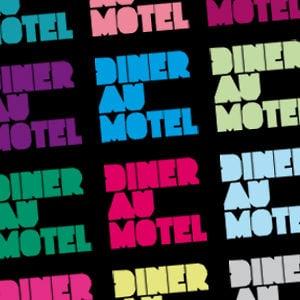 Profile picture for ★ Dîner Au Motel ★