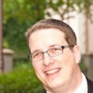 Profile picture for Diego de Haller