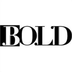 Profile picture for BOLDberlin