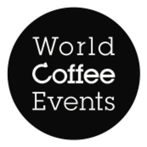 Profile picture for World Coffee Events