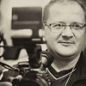 Profile picture for Sergey Reshetilov