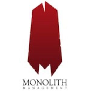 Profile picture for MonolithManagement