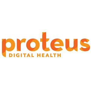 Profile picture for Proteus Digital Health