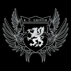 Profile picture for K. C. Griffin