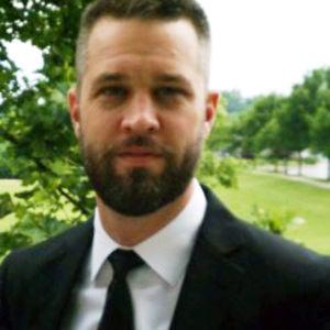 Profile picture for Michael Rhodes